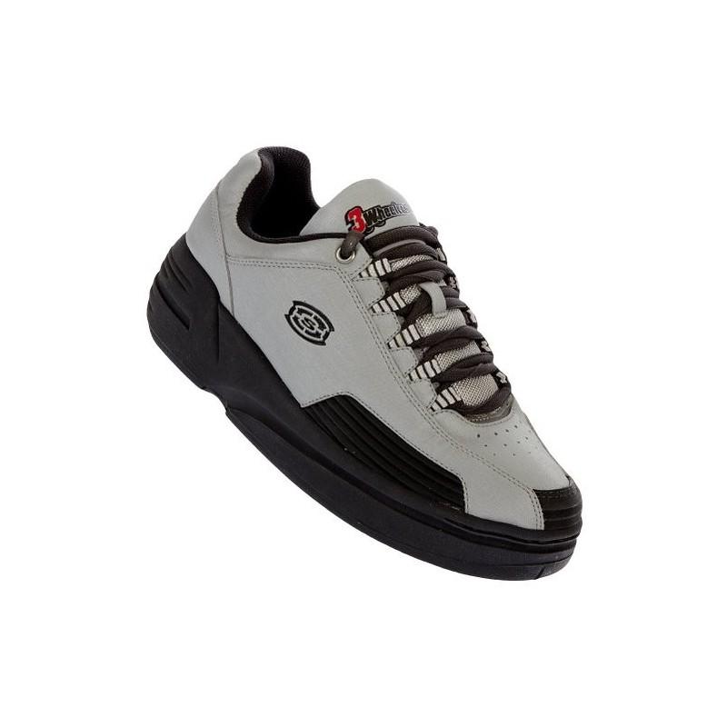 Skechers 3 Wheels Skate bateliai